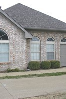 8105 Gate Way Drive, Evansville, IN, 47715