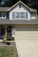 1578 StoneyBrook Grove Ln, Greenwood, IN, 46142