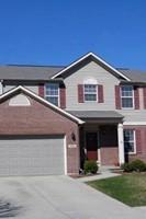 1262 Burr Oak Cl, Greenwood, IN, 46143