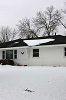 8232 York Ave S., Bloomington, MN, 55431