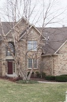 11662 Stonebrook Place, Fishers, IN, 46038