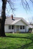 101 Woodbury St., Murfreesboro, TN, 37127