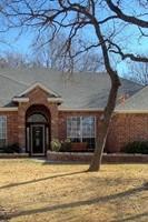 304 Lakeside Oaks Circle, Lakeside, TX, 76135