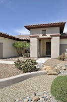 15010 W Angel Basin Way, Surprise, AZ, 85374