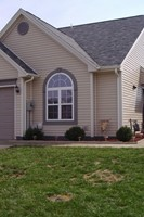 10015 Galleon Ct, Evansville, IN, 47725