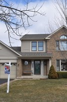 309 Copper Canyon, Cary, IL, 60013