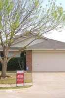 5500 Glenshee, Fort Worth, TX, 76135