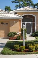 2611 Valparaiso Blvd, North Fort Myers, FL, 33917