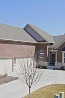 15445 Mission Hills Drive, Carmel, IN, 46033