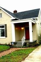 1410 Arthur Ave, Nashville, TN, 37208