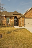 11920 Joplin Lane, Fort Worth, TX, 76108