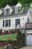 65 Ann St, Dover, NJ, 07801