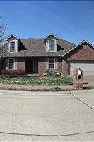 2633 Meadowcrest Dr, Newburgh, IN, 47630