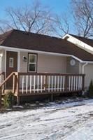 7516 W. 128th Place, Cedar Lake, IN, 46303