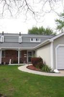 1995 Raleigh Place, Hoffman Estates, IL, 60169