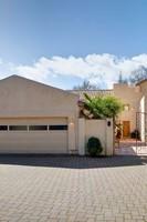 155 Hobart Heights, Woodside, CA, 94062