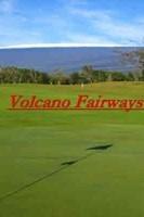 Piimauna Drive, Volcano, HI, 96785