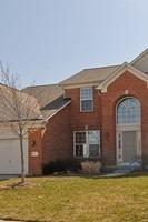 6181 Catlin Lane, Noblesville, IN, 46062