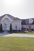 12419 Brooks Crossing, Fishers, IN, 46037