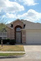 8948 Saranac Trail, Fort Worth, TX, 76118