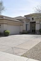 7667 E. Fledgling Dr., Scottsdale, AZ, 85255