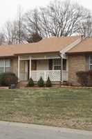 540 Michele Drive, Antioch, TN, 37013