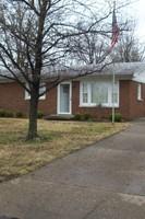 2026 Audubon Drive, Evansville, IN, 47715