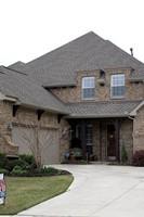 4136 Duncan Way, Fort Worth, TX, 76244