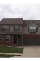 6601 Granny Lane, Avon, IN, 46123
