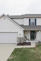 19492 Amber Way, Noblesville, IN, 46060