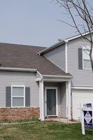 14723 Fawn Hollow Lane, Noblesville, IN, 46060