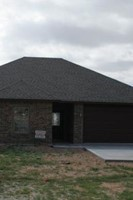 615 Shady Oak, Fletcher, OK, 73541