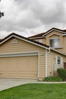 1220 Ridgemont Dr, Milpitas, CA, 95035