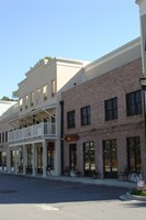 325 Calhoun Street Promenade, Bluffton, SC, 29910