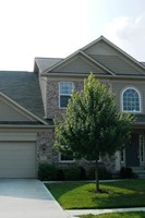 5911 Ramsey Dr., Noblesville, IN, 46062