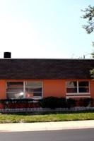 6880 Lafayette, Pinellas Park, FL, 33781