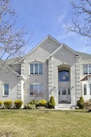 2287 Forest Ridge Court, Toms River, NJ, 08755