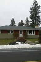 403 E 21st Ave, Post Falls, ID, 83854
