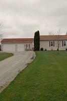 15736 Atlantic Road, Noblesville, IN, 46060