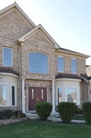 3612 Landsdown Avenue, Naperville, IL, 60564