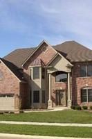 13306 Rosewood Lane, Plainfield, IL, 60585
