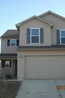 653 Blue Meadow, Greenwood, IN, 46143