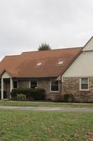 11948 Van Herp CT, Indianapolis, IN, 46236