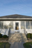 1221 N. McCann St, Kokomo, IN, 46901