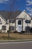 15 Homeward Lane, North Attleboro, MA, 02760