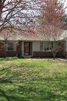 4395 Fox Ridge, Greenwood, IN, 46143