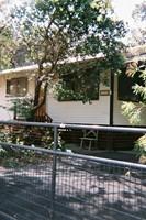 19-4191 Haunani, Volcano, HI, 96785