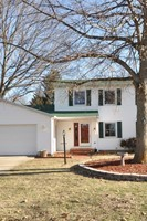 17699 Ironstone Dr, South Bend, IN, 46635