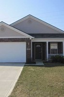 7535 Mather Ln, Indianapolis, IN, 46239