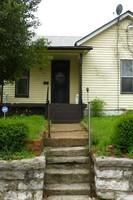 1707 4th Ave N, Nashville, TN, 37208
